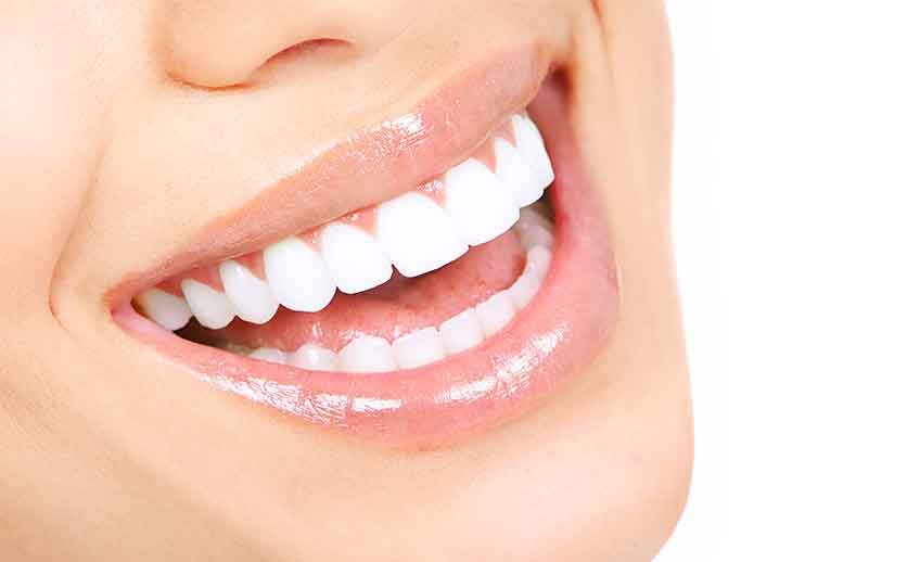 cosmetic dentistry cosmetic dentistry cost cosmetic dentistry options family cosmetic dentistry affordable cosmetic dentistry